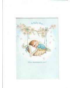 for my girlfriend lots of love you Card 190mm X 130mm