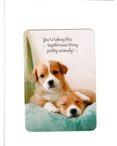 for a lovely mum picked this wish especially for you Card 190mm X 130mm